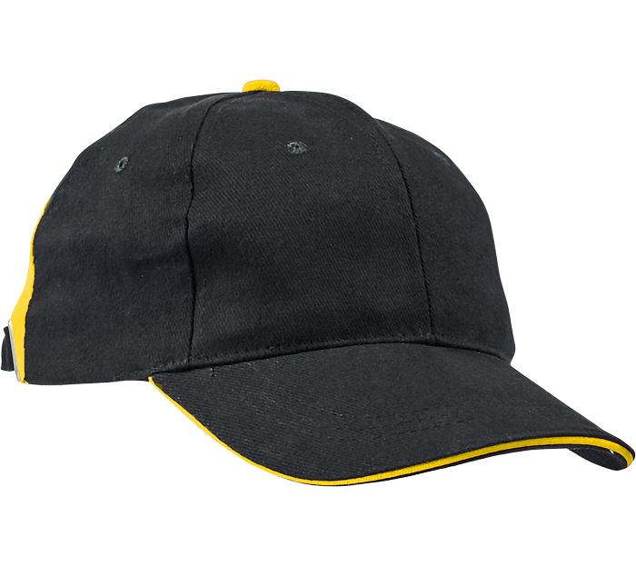 pracovne-ciapky
