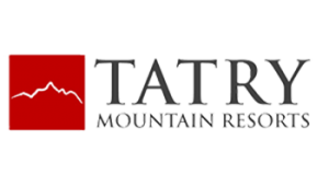 Tatry mountain resorts, a.s.
