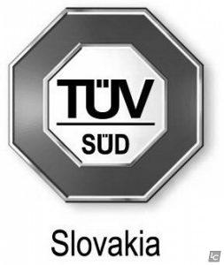 tuv_sud_logo_gajos1-4802419-4821513