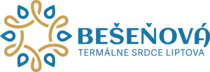 besenova-1958346-7947153