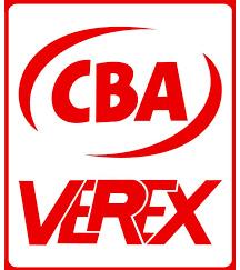 cba-7187388-2830983