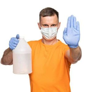 dezinfecia4-1844113-3359202