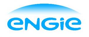 engie-7936189-7223096
