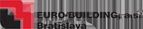 Euro-building, a.s.