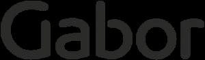 gabor-8899548-5270202