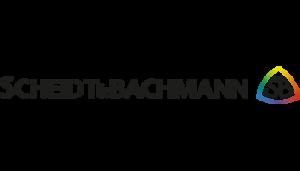 scheidt-bachmann-slovensko-s-r-o