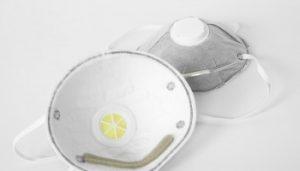 ako-pouzivat-respirator-rady-od-specialistov