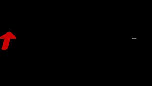 jungheinrich-spol-s-r-o-2