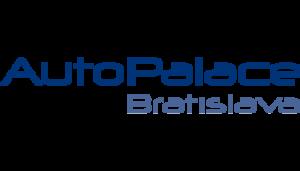auto-palace-bratislava-s-r-o-2