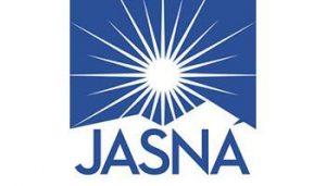 jasna-3