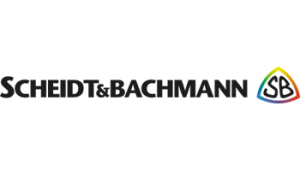 scheidt-bachmann-slovensko-s-r-o-2