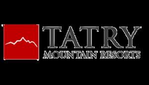 tatry-mountain-resorts-a-s-2