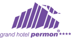 hotel-permon-2