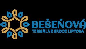 besenova-3