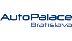 auto-palace-bratislava-s-r-o-3
