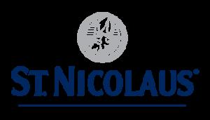 st-nicolaus-4