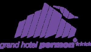 hotel-permon-3