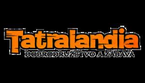 tatralandia-4