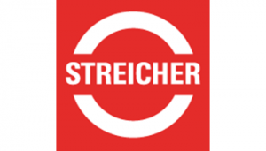 streicher-sk-a-s-4