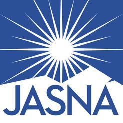 jasna-7181496-9316015