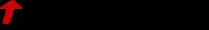 jung-5440838-7103622