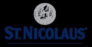 nicolaus-4398821-2552235