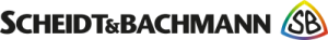 Scheidt & Bachmann Slovensko s.r.o.