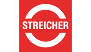 STREICHER SK, a.s.