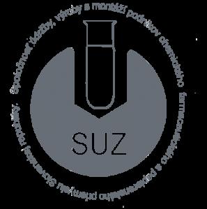 suz-7476447-2038074
