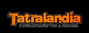 tatrala-6266853-1082464