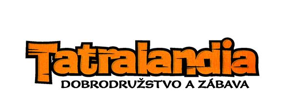 Tatralandia