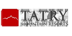 Tatry Mountain Resorts